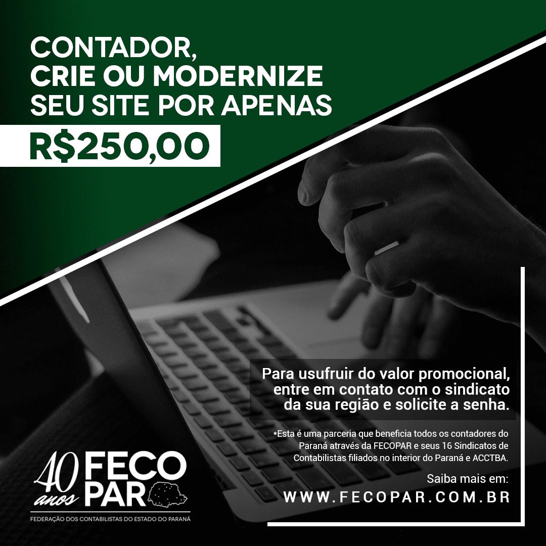 Site_FECOPAR_Redes_Sociais1. png