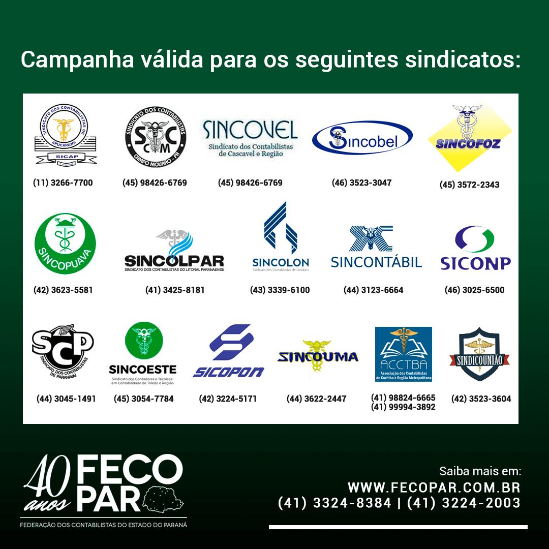 Site_FECOPAR_Redes_Sociais2. png